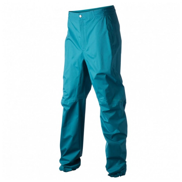 Houdini - Women's 4 Ace Pants - Hardshellhousut
