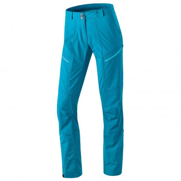 Dynafit - Women's Transalper DST Pant - Softshellbroek