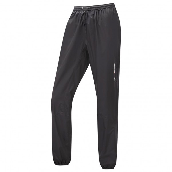 Montane - Women's Minimus Pants - Hardshellhousut