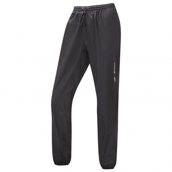 Montane - Women's Minimus Pants - Hardshellhousut