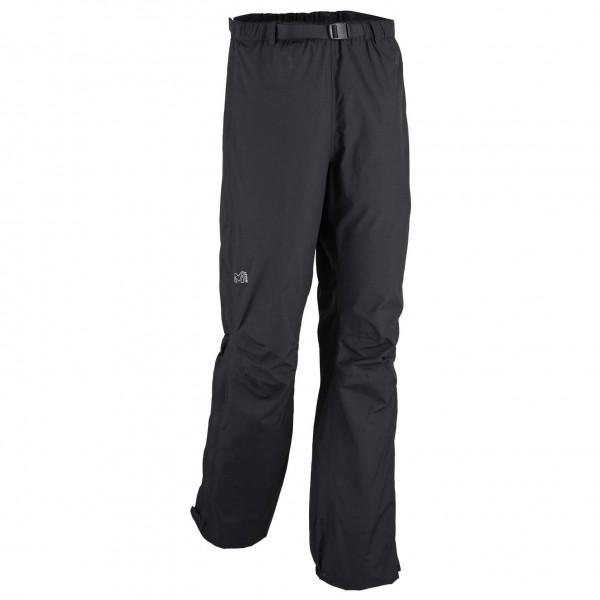Millet - Women's LD Fitz Roy 2.5L Pant - Hardshellhousut