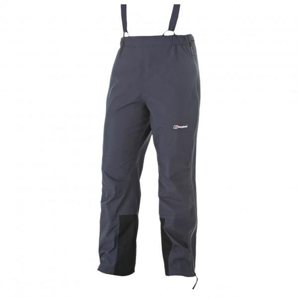 Berghaus - Women's Velum Pant - Pantalon hardshell