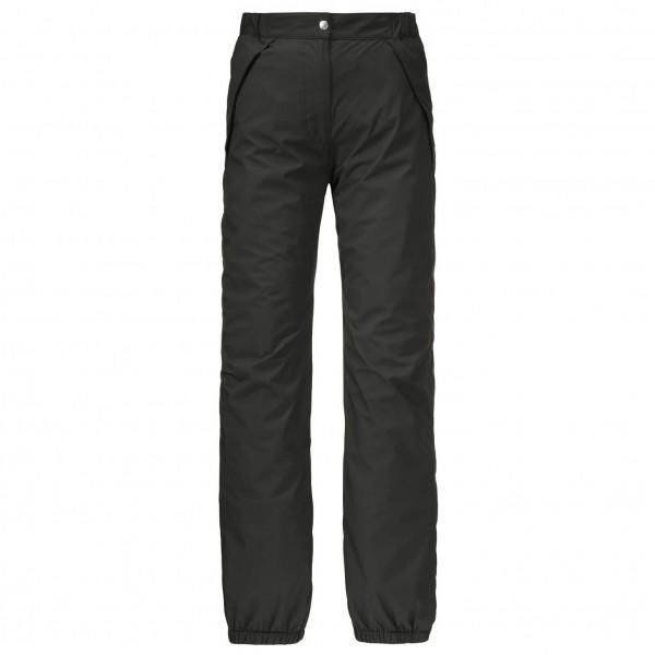 Schöffel - Women's Giorgia - Hardshell pants