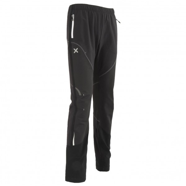 Montura - Women's Hi-Trek Pants - Tourbroek