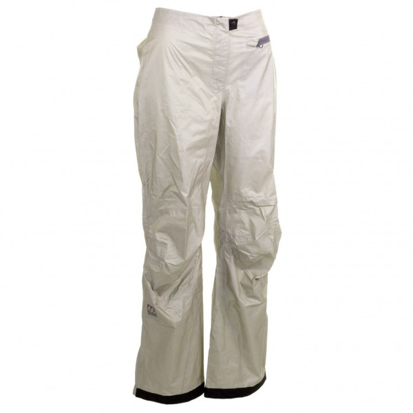 66 North - Women's Skalafell Pants - Pantalon hardshell