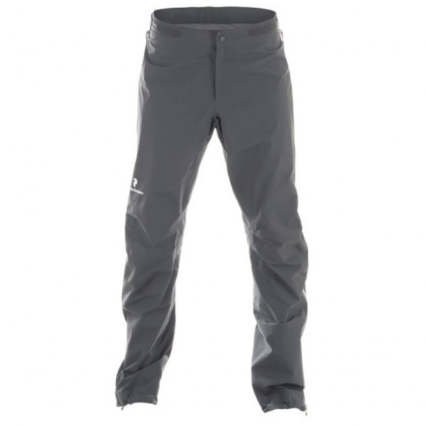 Peak Performance - Women's BL 3S Pant - Hardshellbroek