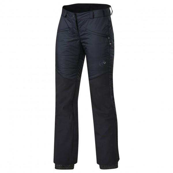 Mammut - Women's Kira Pro Pants - Pantalon coupe-vent