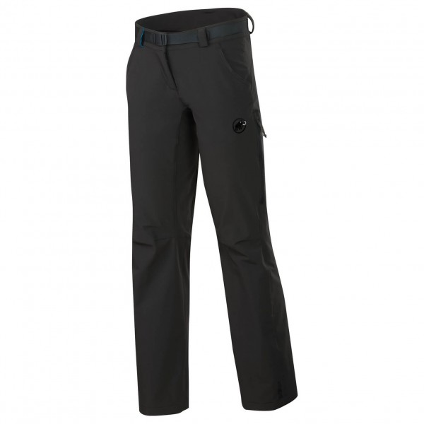 Mammut - Women's Ally Pants - Pantalon coupe-vent
