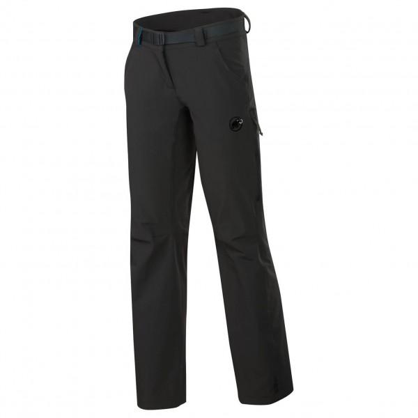 Mammut - Women's Ally Pants - Talvihousut