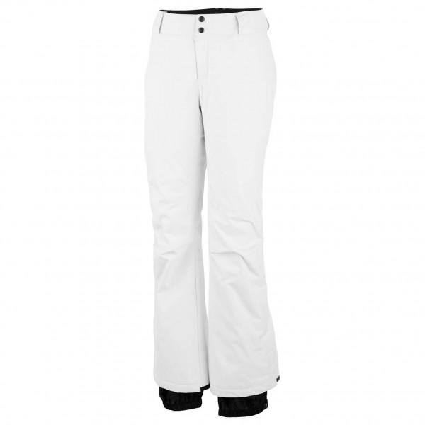 Columbia - Women's Bugaboo Pant