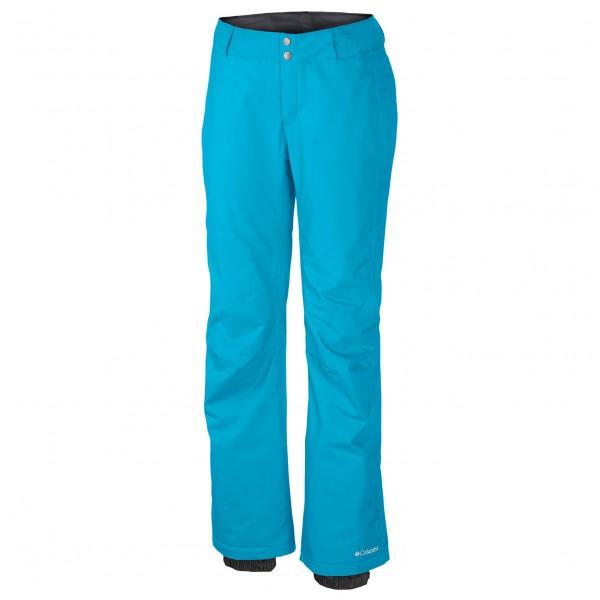 Columbia - Women's Bugaboo Pant - Ski pant