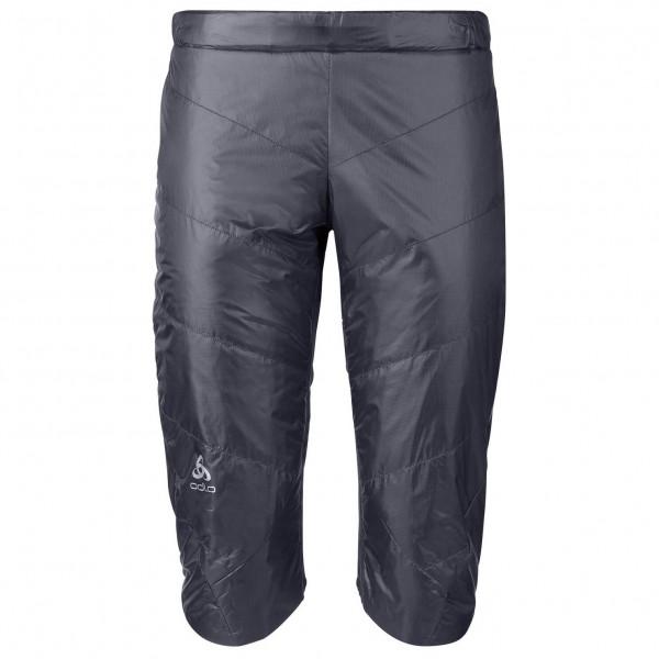 Odlo - Women's Loftone Primaloft Shorts - Synthetische broek