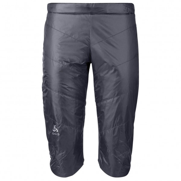 Odlo - Women's Loftone Primaloft Shorts - Kunstfaserhose