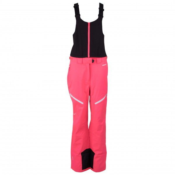 2117 of Sweden - Women's Eco 3L Ski Pant Vidsel - Ski pant