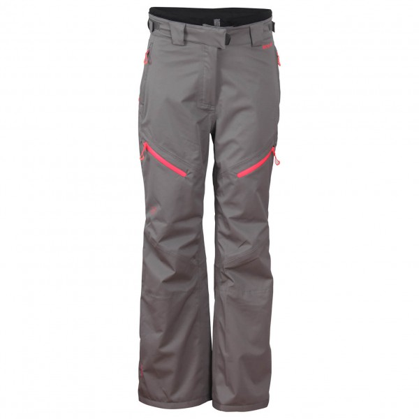 2117 of Sweden - Women's Eco 3L Ski Pant Vidsel - Ski trousers