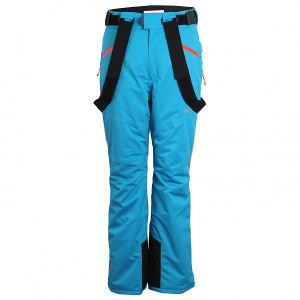 2117 of Sweden - Women's Eco Padded Ski Pant Syter