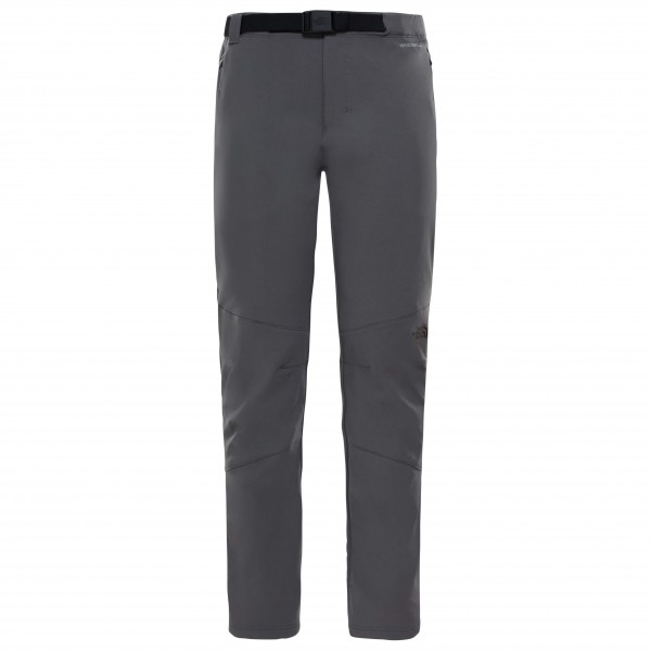The North Face - Women's Diablo Pant - Talvihousut