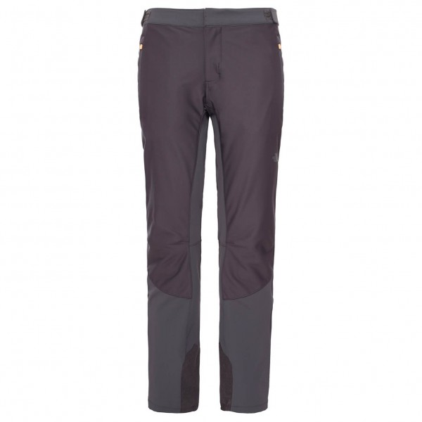 The North Face - Women's Never Stop Touring Pant