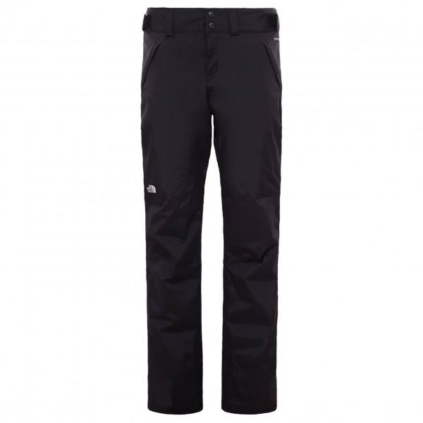The North Face - Women's Presena Pant - Ski pant
