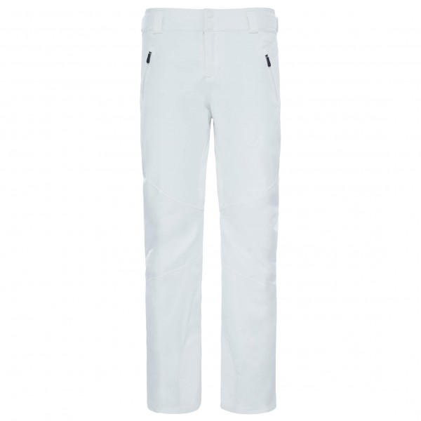 The North Face - Women's Ravina Pant - Pantalon de ski