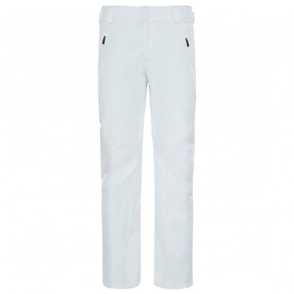 The North Face - Women's Ravina Pant - Pantalon de ski