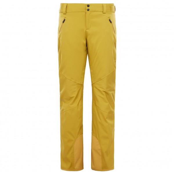 The North Face - Women's Ravina Pant - Ski pant