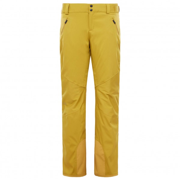 The North Face - Women's Ravina Pant - Skibroek