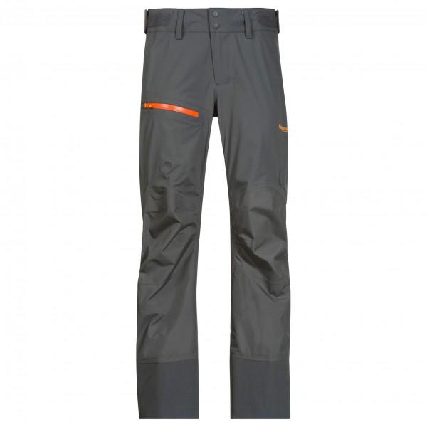 Bergans - Women's Storen Pant - Pantalon de randonnée