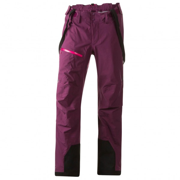 Bergans - Women's Storen Pant - Mountaineering trousers