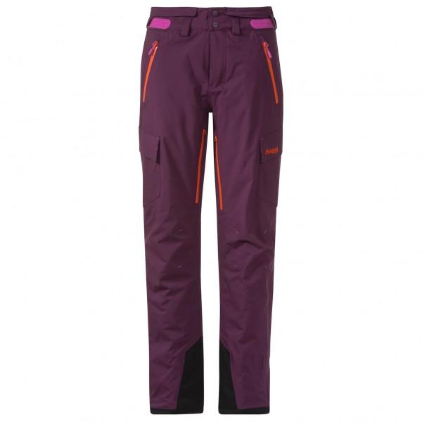 Bergans - Women's Sirdal Insulated Pant - Pantalon de ski