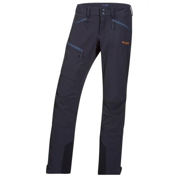 Bergans - Women's Okla Pant - Tourenhose
