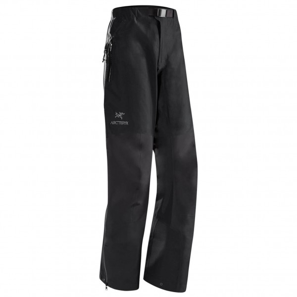 Arc'teryx - Women's Beta AR Pant - Mountaineering trousers