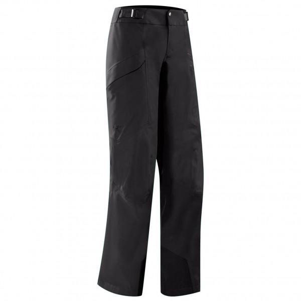 Arc'teryx - Women's Nevus Pant - Ski trousers