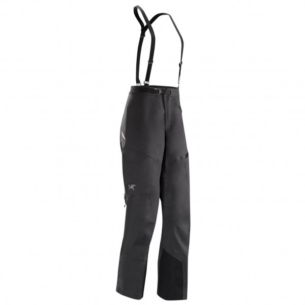 Arc'teryx - Women's Procline Ar Pants - Skibroek