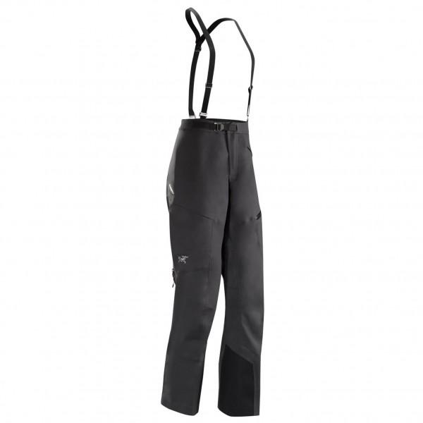Arc'teryx - Women's Procline Ar Pants - Skibroek