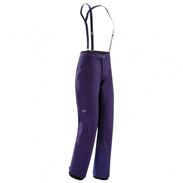 Arc'teryx - Women's Procline Fl Pants - Touring pants