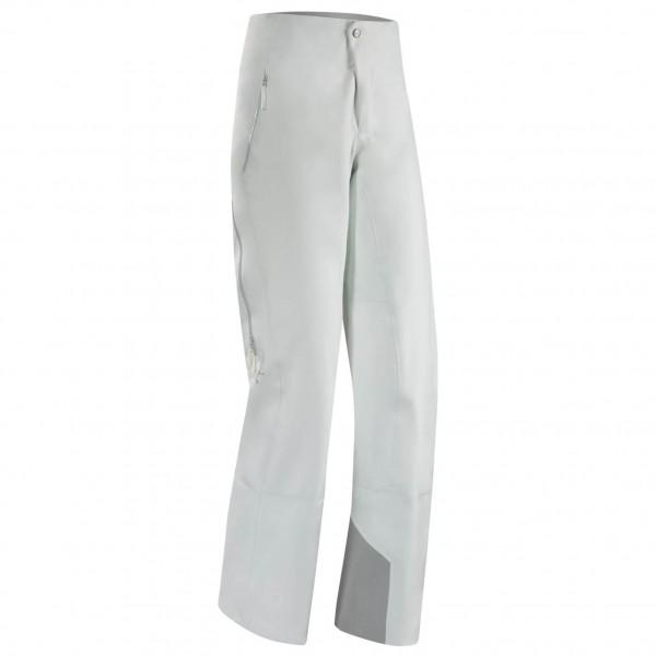 Arc'teryx - Women's Ravenna Pant - Ski pant