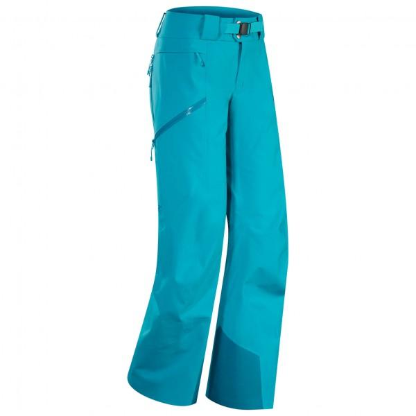Arc'teryx - Women's Sentinel Pant - Pantalon de ski