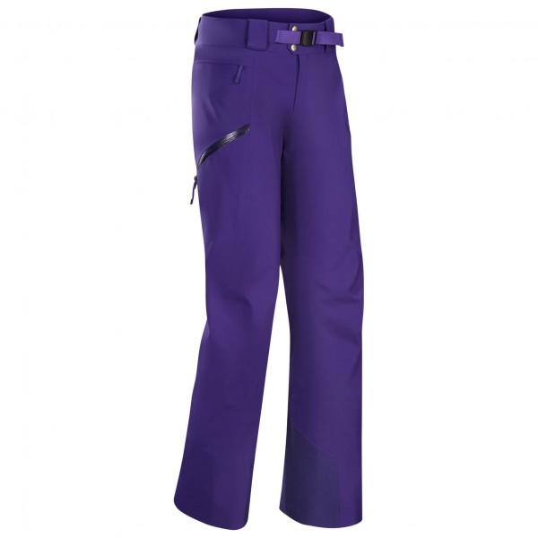 Arc'teryx - Women's Sentinel Pant - Ski pant
