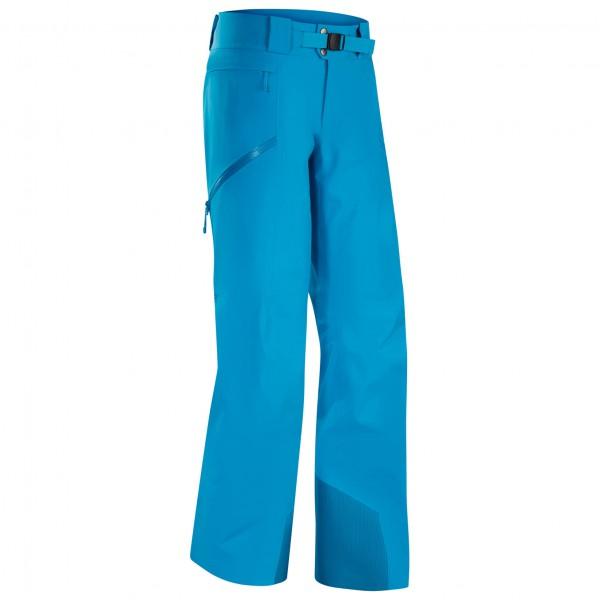 Arc'teryx - Women's Sentinel Pant - Skibukser