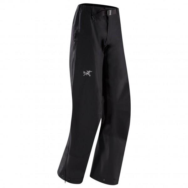 Arc'teryx - Women's Zeta Lt Pant - Pantalon hardshell