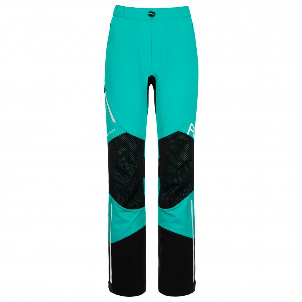 Ortovox - Women's Pants Piz Duleda - Touring pants