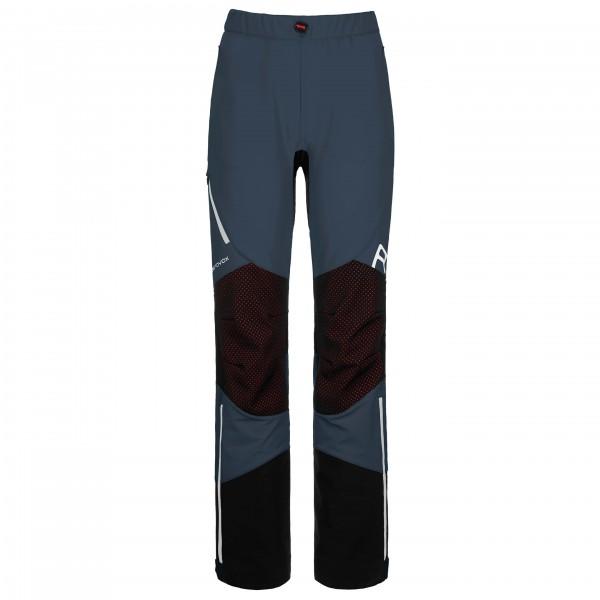 Ortovox - Women's Pants Piz Duleda - Pantalon de randonnée