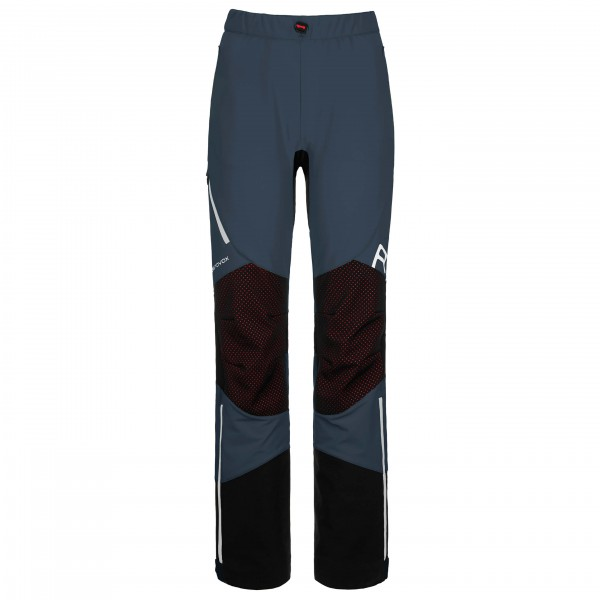 Ortovox - Women's Pants Piz Duleda - Retkeilyhousut
