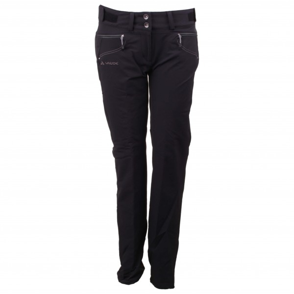 Vaude - Women's Altiplano Pants - Pantalon coupe-vent