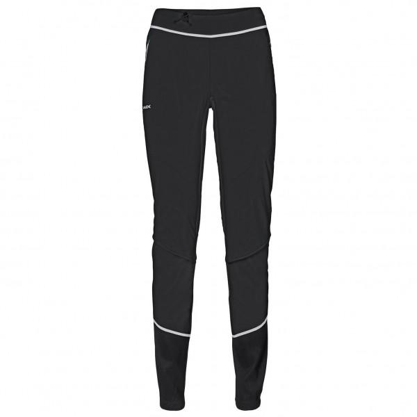 Vaude - Women's Bormio Touring Pants - Retkeilyhousut