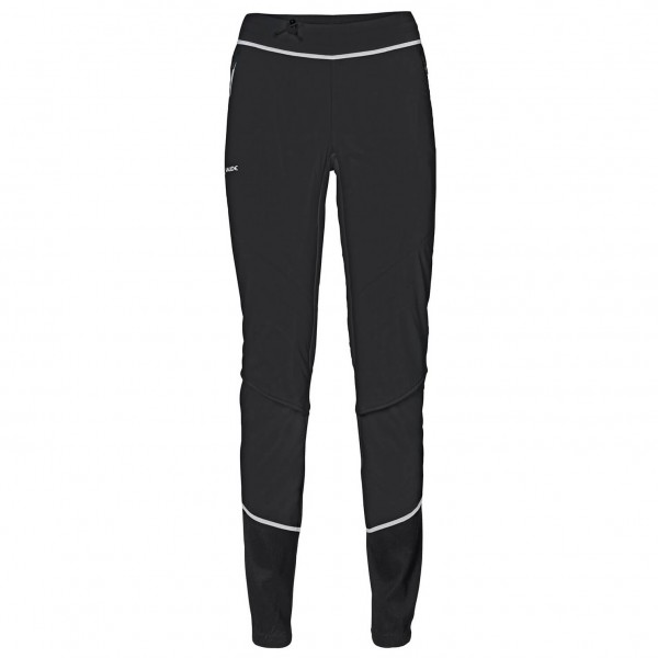 Vaude - Women's Bormio Touring Pants - Turbukser