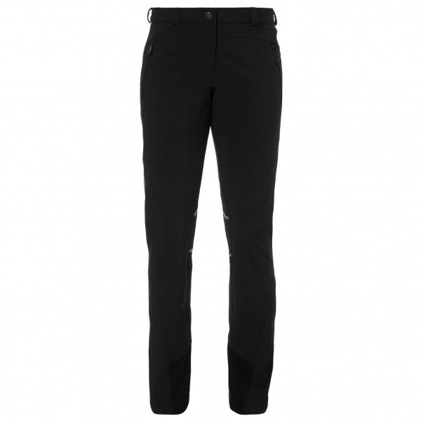 Vaude - Women's Larice Pants - Tourenhose