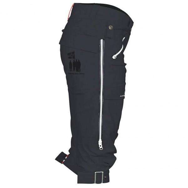 Amundsen - Women's Amundsen Peak Pants - Skihose