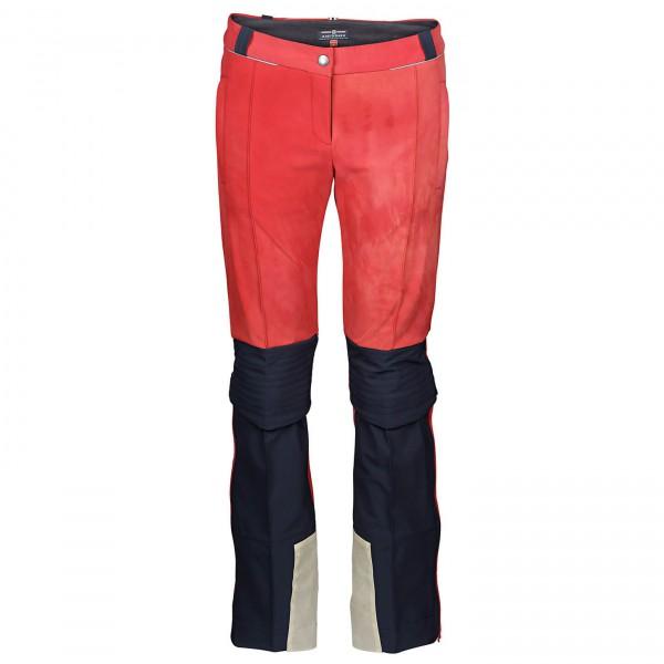 Amundsen - Women's Fusion Split-Pants - Pantalon de ski